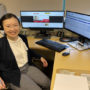 Dr. Angela Lam